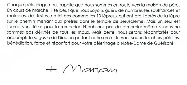 Mgr_Marian_Eleganti_lettre_2_rognée.jpg
