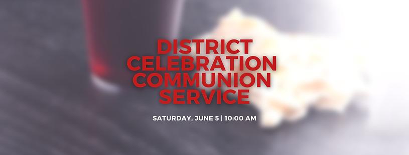 District Celebration Service 2021.png