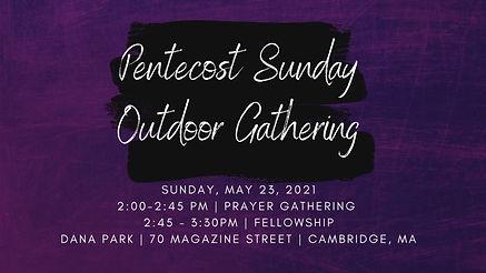 Pentecost (2).jpg