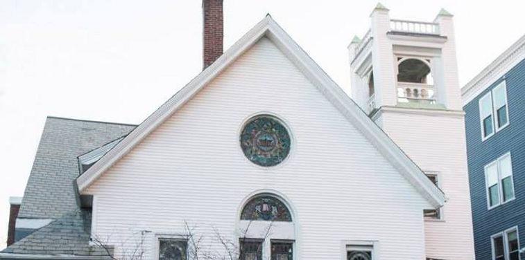 Church and Kaza_edited.jpg