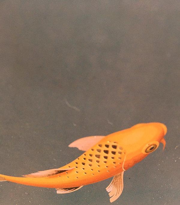 Fisch%2520und%2520Blumen_edited_edited.j