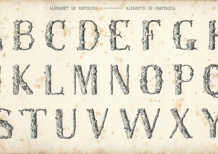 alfabet.jpg