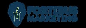 FortibusMarketing_logo_fullcolor.png