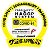 HygieneExcellence_No148 (Sticker).jpg