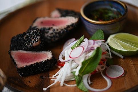 Tuna Close Up.jpg