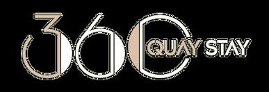 360QSSAGEFULL_edited.png