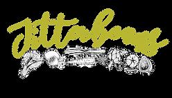 Jitterbeans Logo