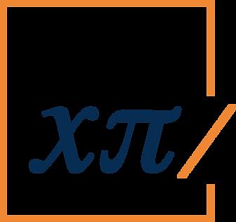 xp logo light background single.png