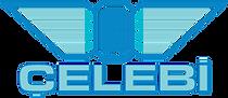 Celebi-logo-EC59A6222B-seeklogo.com.png