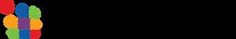 Accelium%20Black_edited.png