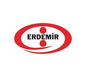erdemir.logo-01-2555.jpg