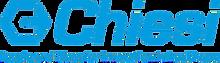 Chiesi_GmbH.png