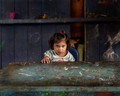 edufotografia-fotografo-bogota-cartagena