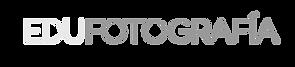 Edufotograf%C3%83%C2%ADa_-Logo_2_edited.