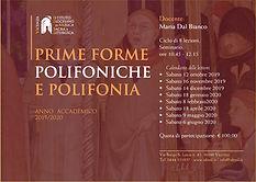 IDMLS_polifonia_2019.jpg