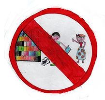 vietato_fare_puzzette_in_biblioteca.jpg