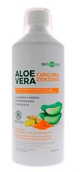 Aloe Bios line