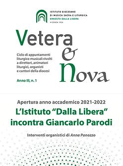 Vetera&nova_3.1