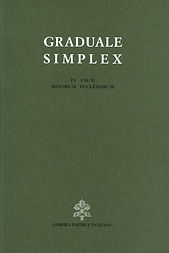 simplex.jpg