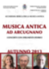 Accademiaberica_2013_Autunno.png