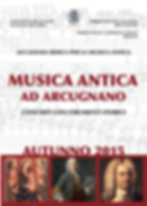 Accademiaberica_autunno_2015.png