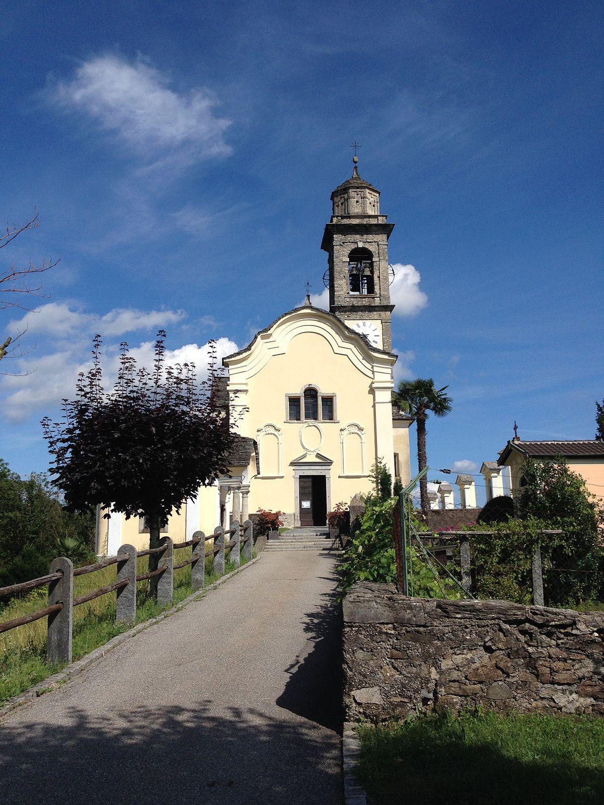 Astano-San-Pietro-aussen