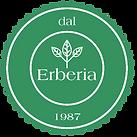 Erberia_BV_2018.png