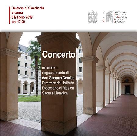 Concerto_1 copia.jpg