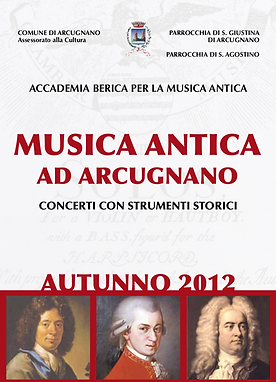 AccademiaBerica_2012_Autunno.png