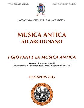 Accademiaberica_primavera_2016.png