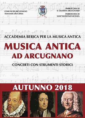 Autunno_2018