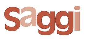 saggi.png