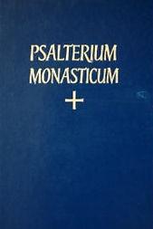 psalterium.jpg