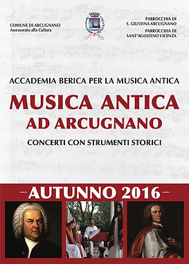 Accademiaberica_autunno_2016.png