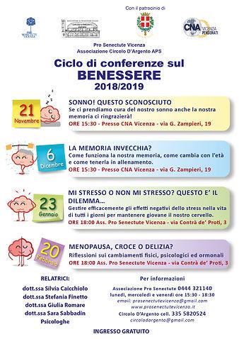 Locandina conferenzeBenessere_jpg.jpg