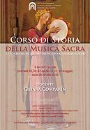 IDMSL_Storia della Musica_2021.png