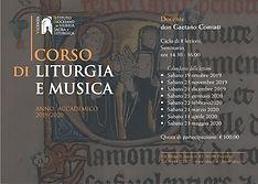 IDMLS_liturgia&musica_2019.jpg