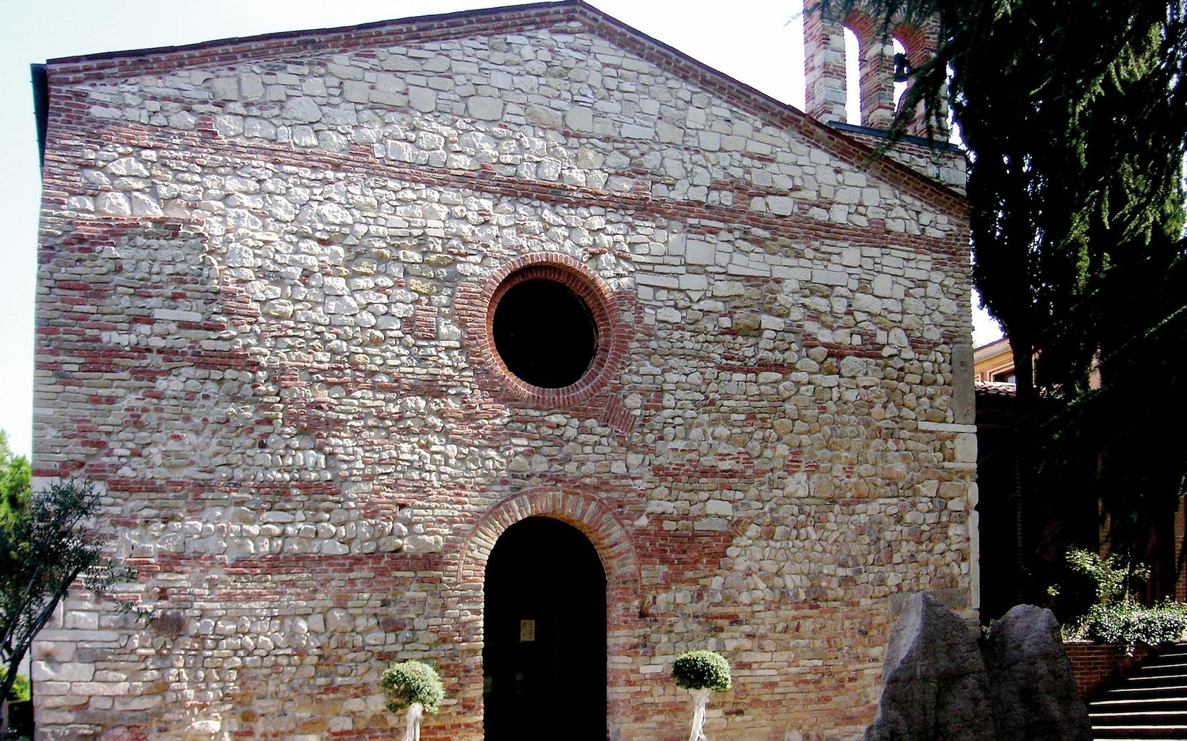 Vicenza, S. Giorgio.png
