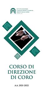 Direzione di coro_2021.png