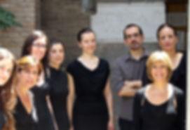 Schola gregoriana Monodia Urbis.jpg