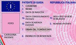 patente.jpg