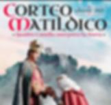 Corteo Matildico 2019