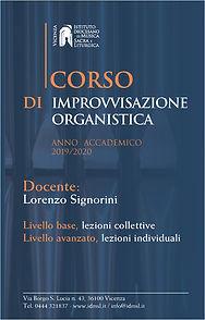 IDMLS_Corso_improvvisazione_2019.jpg