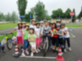 moretti_sito.jpg