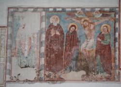 Biasca, SS. Pietro e Paolo