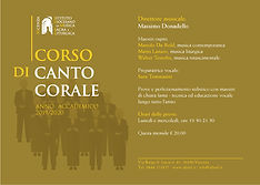 IDMLS_Canto Corale_08.2019.jpg