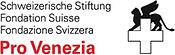logo_provenezia.jpg