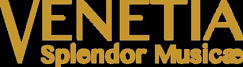 CdP_logo_2018_OK.png