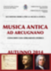 Accademiaberica_2014_Autunno.png