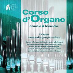 IDMSL_Corso_organo_2019_Pagina_1.jpg